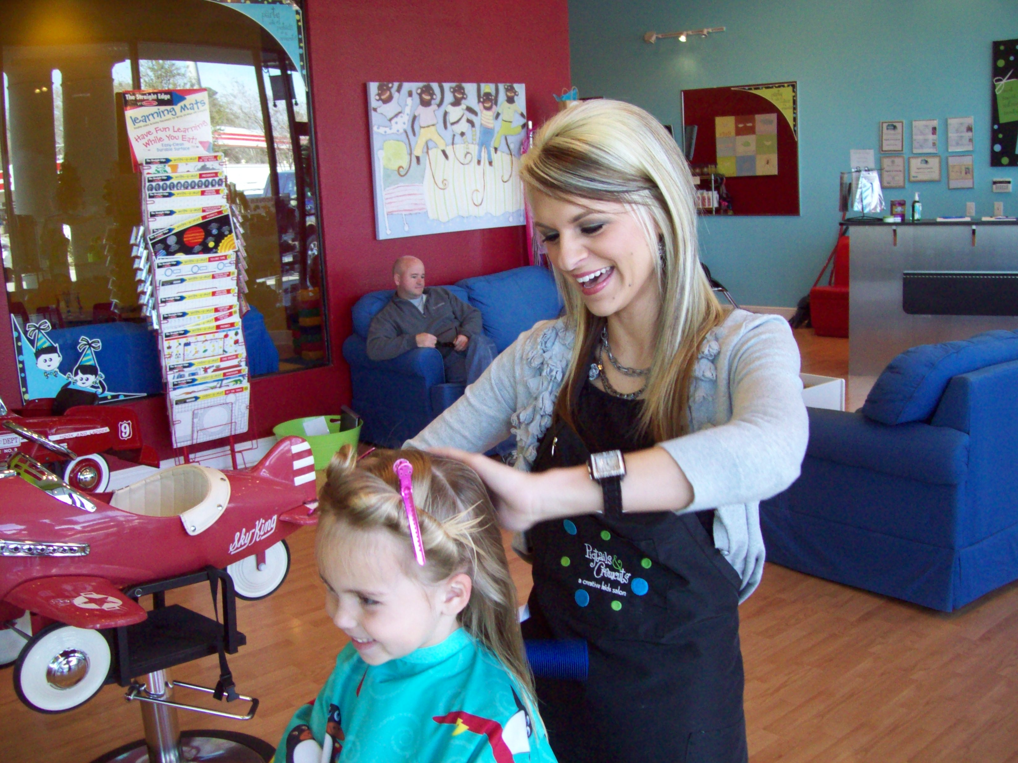 Baton rouge parents magazine names pigtails crewcuts best baton rouge winobraniefo Gallery