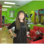 Pigtails & Crewcuts: Top Stylist Sue Nelson